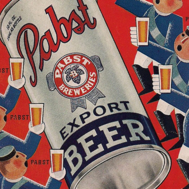 pabst-cans